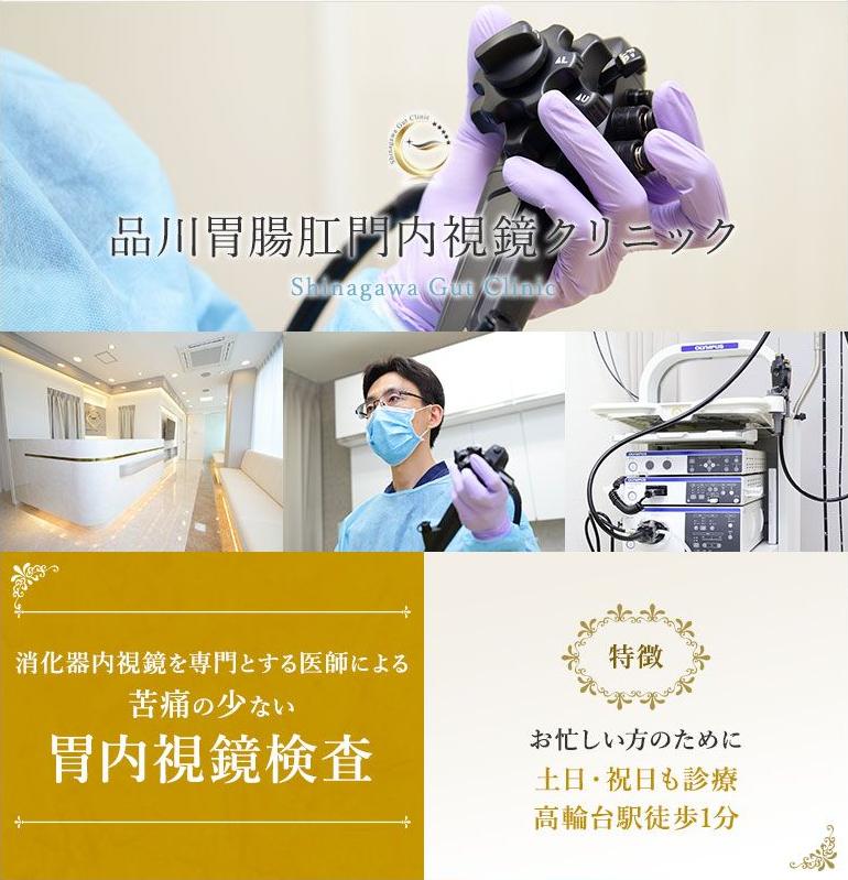 専門医・指導医による苦痛の少ない胃内視鏡検査