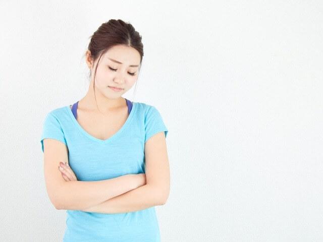 痔は早めの受診で楽に治せます